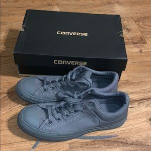 Converse CT High Street OX
